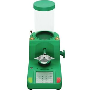 RCBS Chargemaster Lite Electronic Reloading Scale Powder Dispenser - 98940