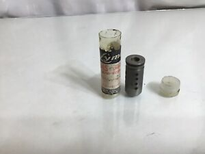 Lyman 310 Bullet Sizing Die for Lyman 4500 Lube Sizer RCBS Lube-A-Matic