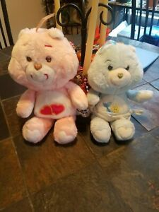 Original Care Bears!!!