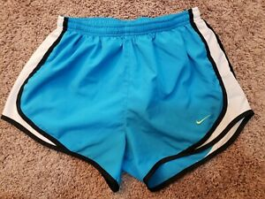 Womens Small Nike Fit Dry Shorts