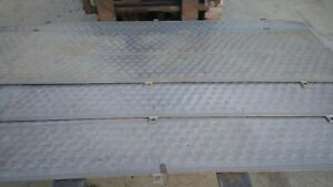 Plate Heating Coil tank baffle Stainless Steel Construction