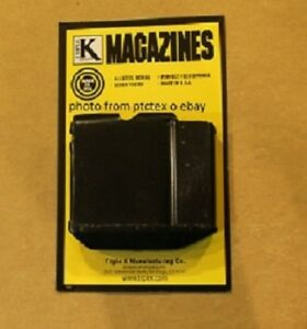 New from Triple K Mag fits a Remington 740 7400 742 750 760 30-06 979M 10 round