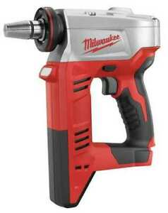 MILWAUKEE 2632-20 M18 Cordless PEX Expansion Tool Tool Only