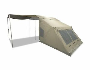 Oztent RV 2 5 Side Awning RV2SA