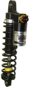 Russ Wernimont Designs RS-1 Piggy Back Coil Over Shocks RWD-50405 1310-1847