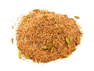 Homemade South Fork Italian Sausage Spice Seasoning For Pork Chicken Turkey