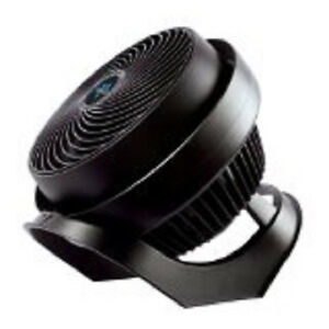 Vornado Full Size Whole Room Air Circulator Home Cooling Garden Heating Fan