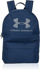 Under Armour Loudon Backpack $86.15