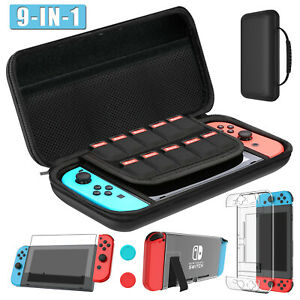2pcs Collapsible Silicone Colanders Foldable Food Strainers Fruit Basket Kitchen