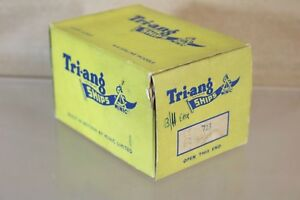 TRIANG MINIC SHIPS EMPTY BOX for M723 ISLE of GUERNSEY TRADE BOX SET