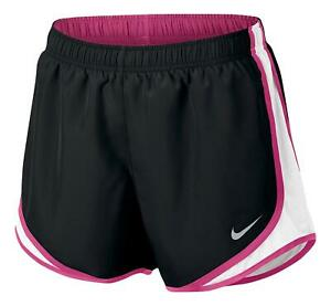 Nike Women's Tempo Lined Running Shorts Size XL 831558 020 $19.99