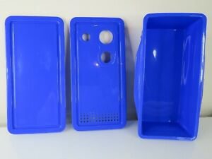 Silicone Microwave Spaghetti amp; Pasta Cooker with Strainer amp; refrigerator Lids