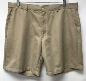 2 Under Mens Size 42 Shorts Beige $14.95