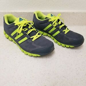 Adidas Running Shoes Mens Size 11.5 $19.99