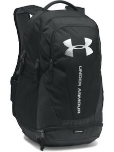 Under Armour Hustle 3.0 Backpack $42.99