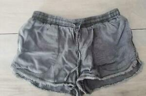 URBAN OUTFITTERS Out From Under shorts size S New With Tag #37 GBP 10.90