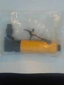 1 4quot; right angle grinder 12000 rpm 0.3 hp $45.99