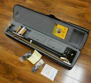 Erhu Dunhuang Standard Grade Chinese Violin Fiddle Musical Instrument $125.00