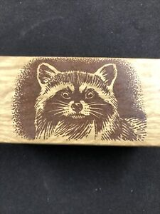 Herters Racoon Call Box Only