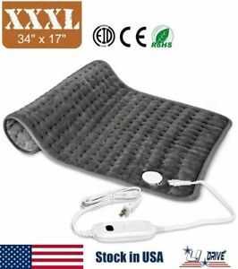 Electronic Digital Bathroom Scale Glass Body Weight Scale 396lb with Battery $11.99
