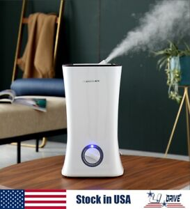 Electronic Digital LCD Bathroom Scale Glass Body Weight Scale 396lb with Battery $10.99