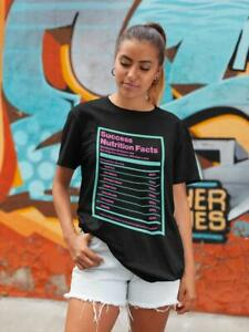 NEW Black Success Nutrition Unisex T shirt Match Hyper Turquoise Pink Blast Nike $16.88
