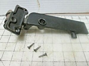 Singer Sewing Machine Cabinet Lift Spring Assembly Spacer Simanco 124449 124450 $14.99