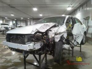 2009 Ford Fusion ENGINE MOTOR VIN 1 3.0L $700.00