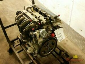 2015 Ford Fusion ENGINE MOTOR VIN 7 T 2.5L $850.00
