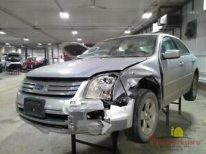 2006 Ford Fusion ENGINE MOTOR VIN 1 3.0L $750.00