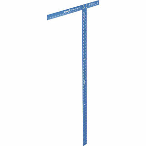 Empire Drywall T Square Model# 410 48 $14.99