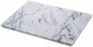 JEMarble Pastry Board 12x16x0.5