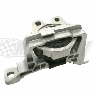 Front Right Motor Mount For 2004 05 06 07 08 09 10 2011 Mazda 3 2.0L A4402 5375 $23.89