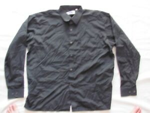 American Native Ultra Rare Vintage Shirt Size 45 XL Made IN Italy $50.80