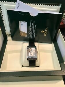 Rolex 126300 41MM STEEL Datejust Silver Index Dial Box papers C. 2021