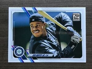 2021 Topps Series 2 Photo Variation Short Print Pick your Card $29.99