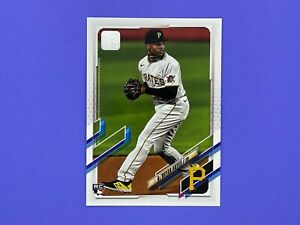 2021 Topps Series 2 Singles #501 660 **COMPLETE YOUR SET ** $0.99