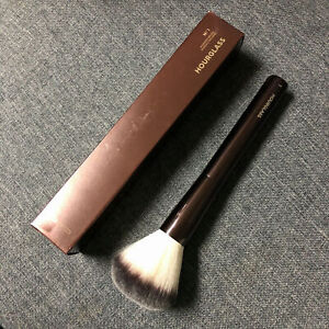 HOURGLASS Cosmetic No. 1 Powder Brush # 1 MSRP:$65 100% Authentic $14.56