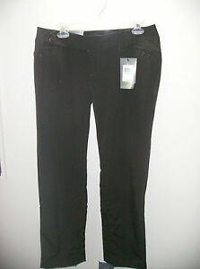 Under Armour Women's Size 12 Woodbrook Pant 1216039 -Brown-(NWT)