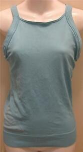 NEW NIKE Fit Dry Womens Tennis Tank Top Shirt L XL  NWT