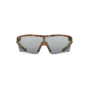 Under Armour Freedom Realtree Camo Performance Eyewear