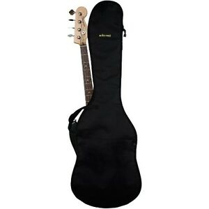 ProTec Bullet Bags  by Protec Padded Gig Bag for Bass Guitar