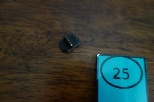 Winchester Marlin Brass Bead Front Sight Winchester 1873 1886 1892 1894 39 39A