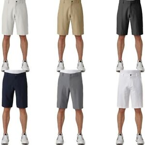 Adidas Ultimate 365 3-Stripes Mens Short – Multiple ColorsSizes Available - New