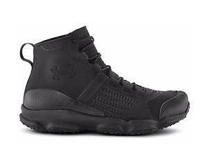 Under Armour 1257447 UA Speedfit Hike Plush OrthoLite Boots Shoes Size 8-15