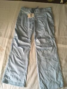 Nike   Dry Fit Trousers size UK 10   38R