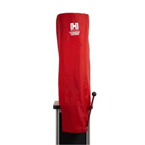 Hornady Dust Cover Lock-N-Load  AP  with Case Feeder