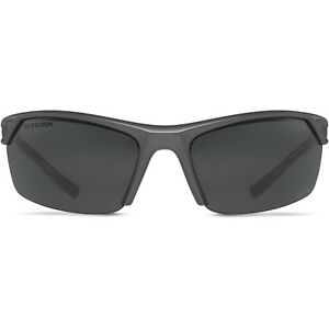 Under Armour Zone 2.0 Storm Polarized STN CarbGrey 8630050-060608