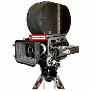 EQUIP PROPS FOR SALE. MOVIE TV VIDEO FILM PRODUCTION PROPS. READ AND BUY……...