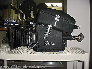 ANTIQUES: RARE MOVIE CAMs STUDIO GEAR OLD FILM PROD EQUIPMENT. LOT. ALL OFFERS